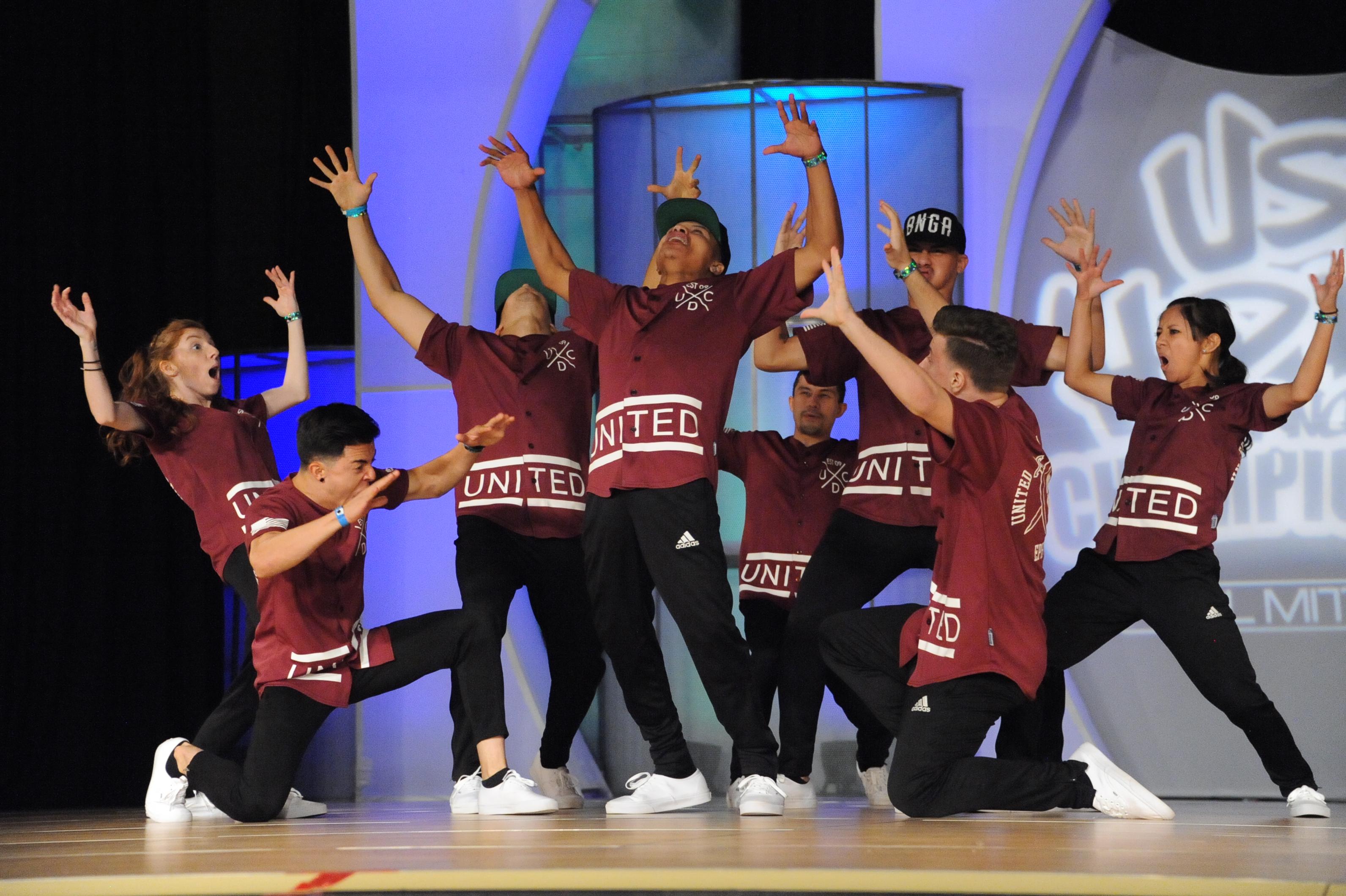 USA_A_United Dance Crew-01