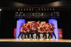 USA_A_United Dance Crew_grp4