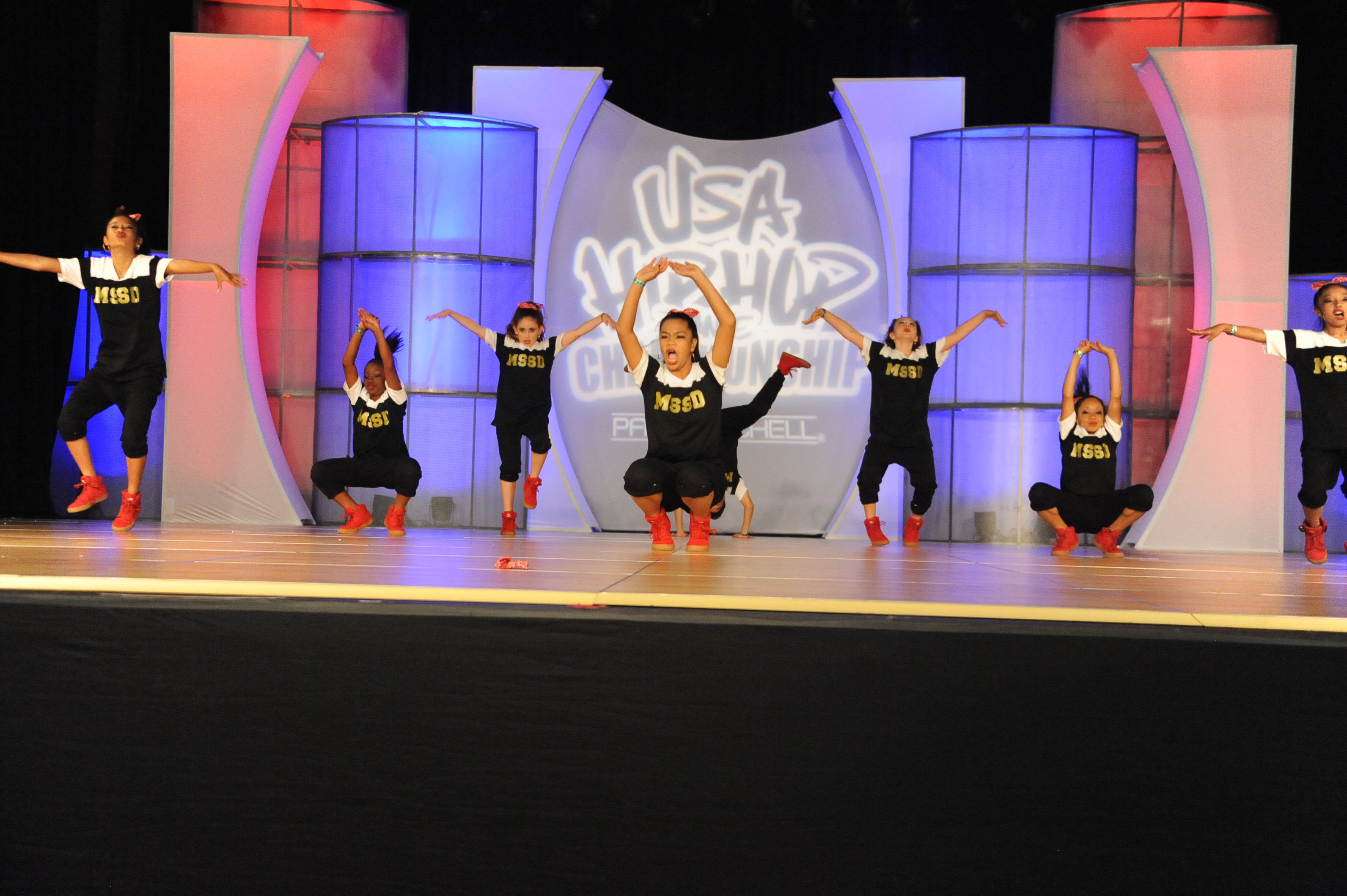 USA_JR_Mighty All Stars_grp1