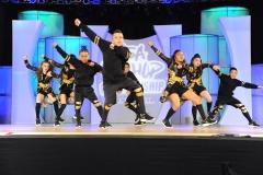USA_JR_The Prodigy_Final1s