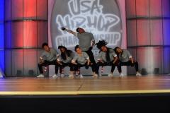 USA_V_Team Millennia Juniors_grp1