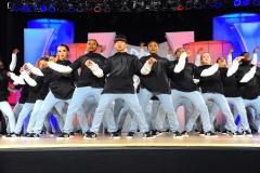 USA_MC_Chapkis Dance Fam_grp3