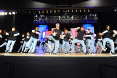 USA_MC_Chapkis Dance Fam_grp4