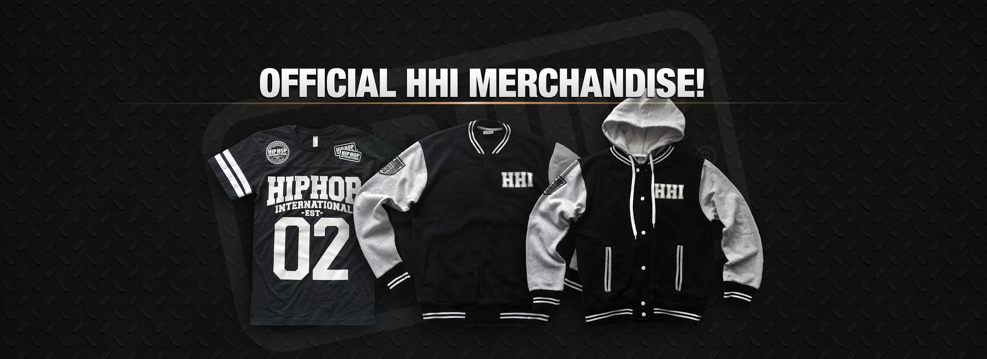 Hip Hop Shirts Online