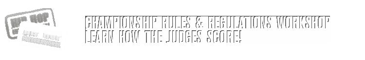 rulesheader