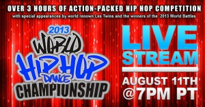 HHI-2013-TicketsPromoPopUp