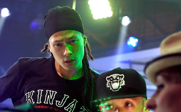 TV RECAPS | AMERICA'S BEST DANCE CREW:  And the winner is…