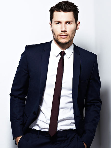 How America's Best Dance Crew Host Jason Dundas Learned His Killer Dance Moves