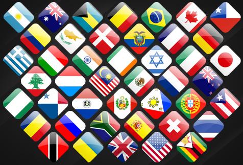 WORLDWIDE AFFILIATES