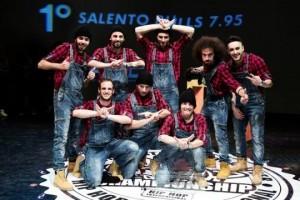salento-bulls-primo-posto-adult-hhi_589481