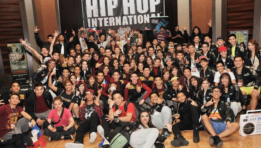 HHI ARGENTINA: Un interesante grupo de jóvenes viajaran a Villa Ballester para participar de un importante evento