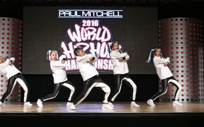 d-r-a-street-dance-is-art-brazil