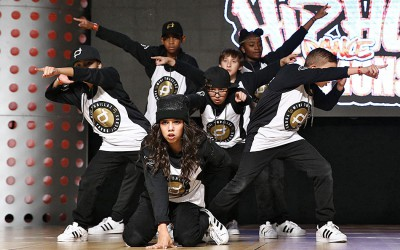 minithrillaz-usa-junior-hhi_1109