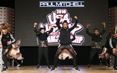 prodigy-usa-junior-hhi_1371