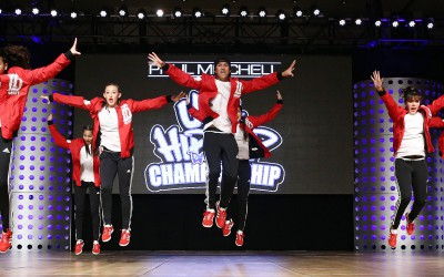 the-drop-varsity-usa-varsity-hhi_1898