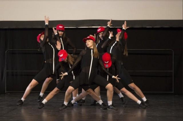 HHI KOREA: Koreai táncos szekcióval újít a legnagyobb hazai hip hop verseny