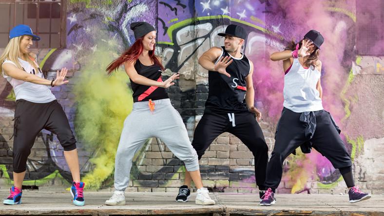 HHI HUNGARY: Amerika táncbajnoka lehet a kilenc magyar tini