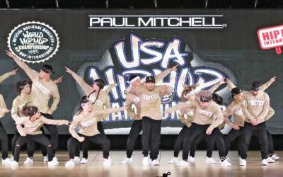 United Dance Company