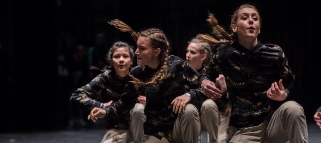 HHI SWITZERLAND: Swiss Hip Hop International, il momento della verità per le crew svizzere