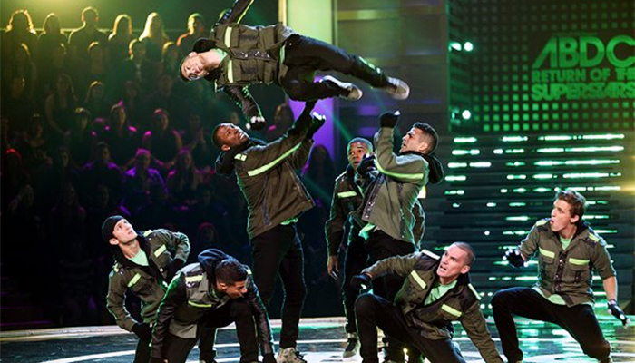 What Happened to the Elektrolytes? – 2018 Update