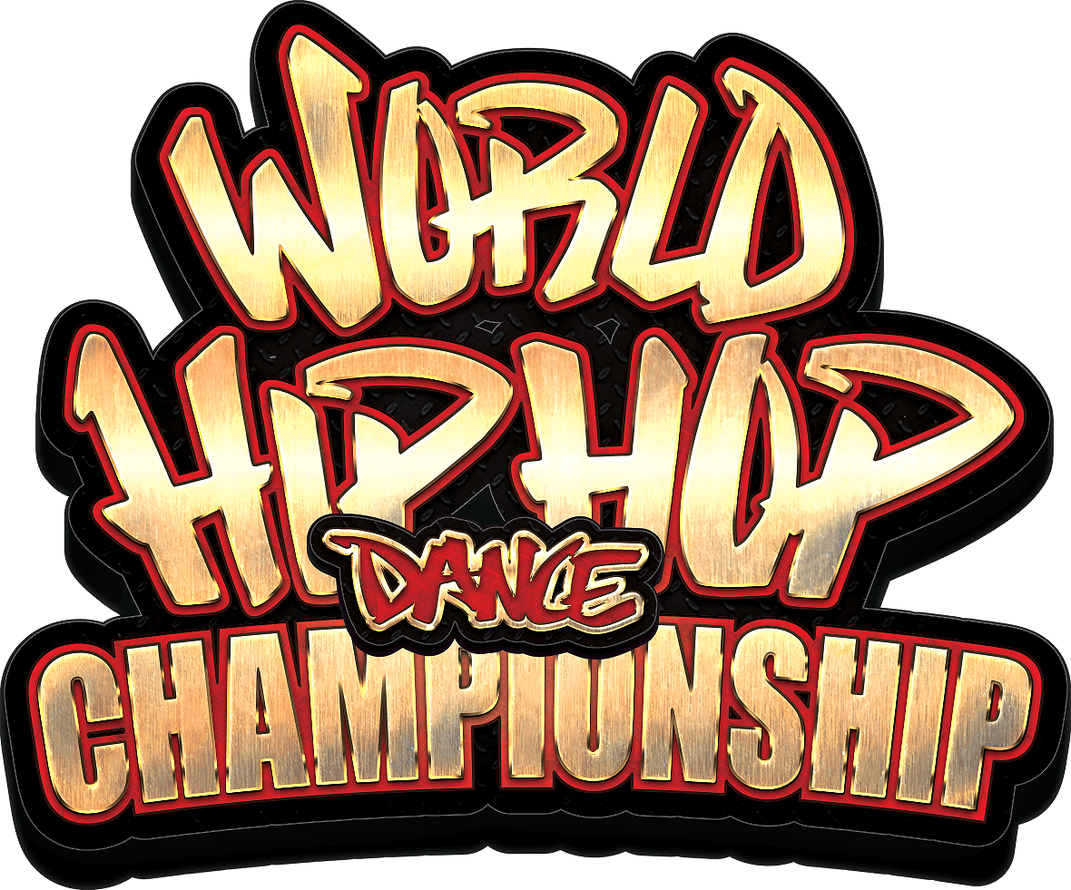hip hop international uniting the world