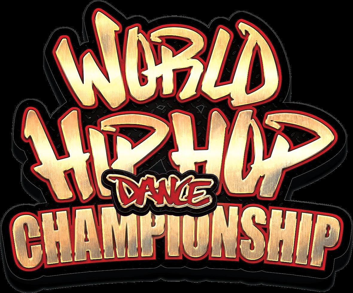 HIP HOP INTERNATIONAL | UNITING THE WORLD THROUGH DANCE