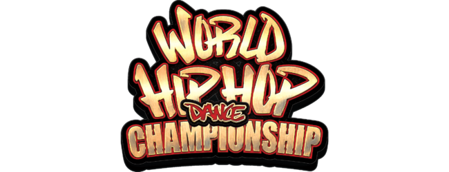 Hip-hop championships coming to Ahwatukee