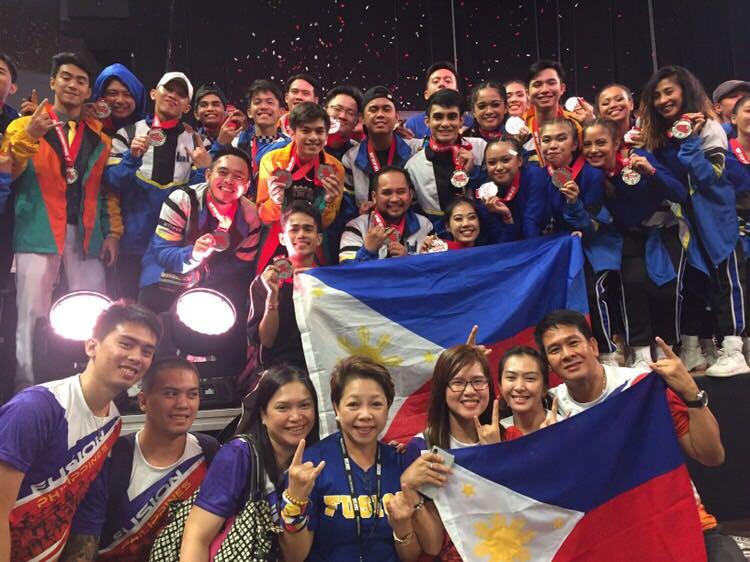 HHI PHILIPPINES: http://news.abs-cbn.com/life/08/12/18/ph-dance-crews-win-big-in-world-hip-hop-dance-tilt