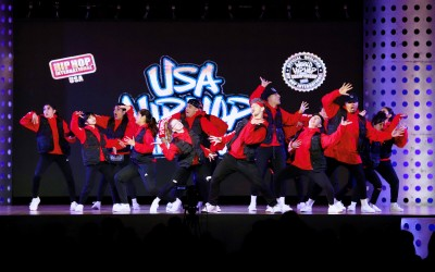 United Dance Company - Coolidge, AZ