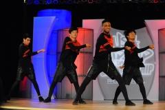 USA_A_Mandroidz Dance Crew_grp2