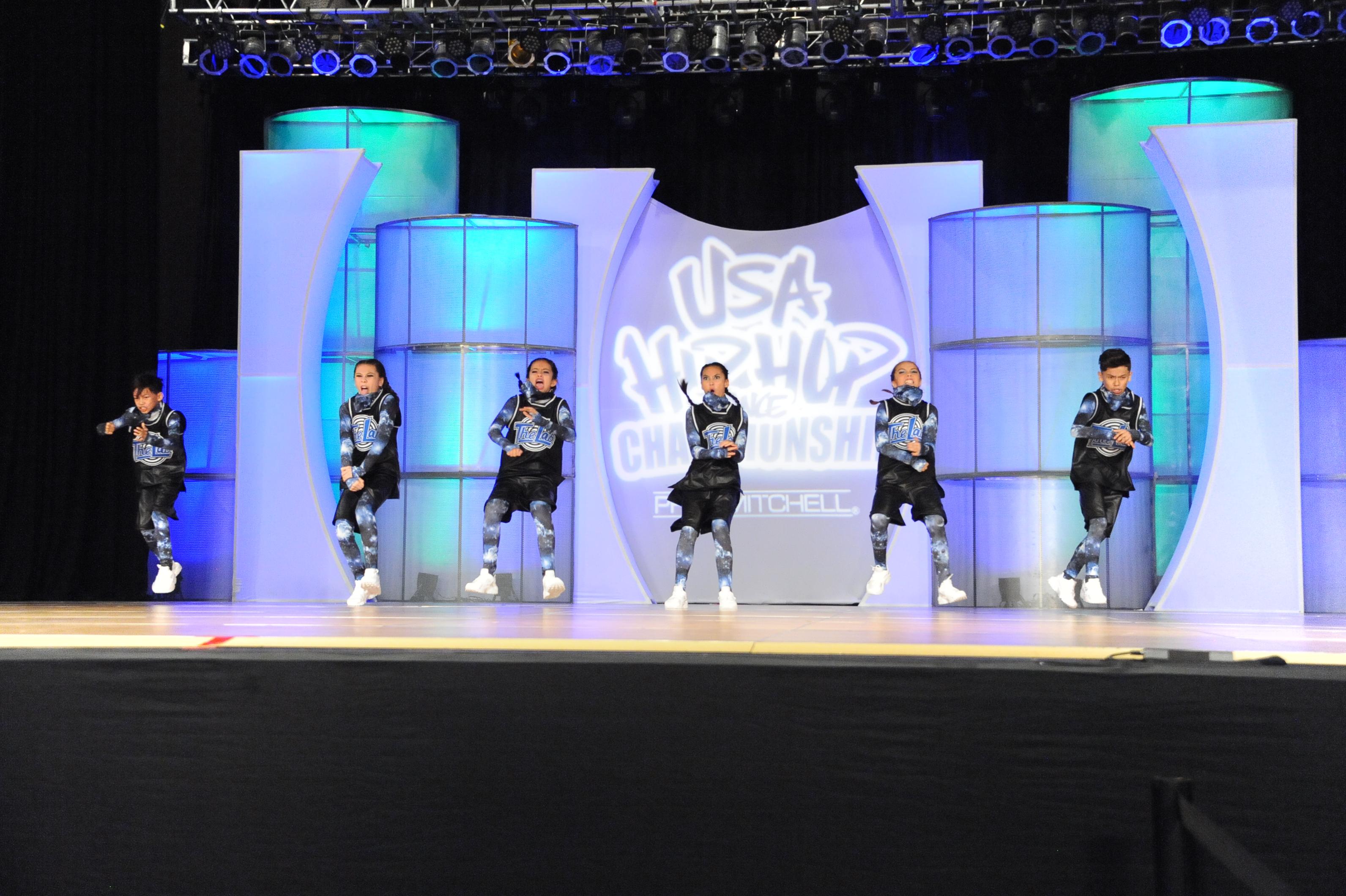USA_JR_Classic_Finals2