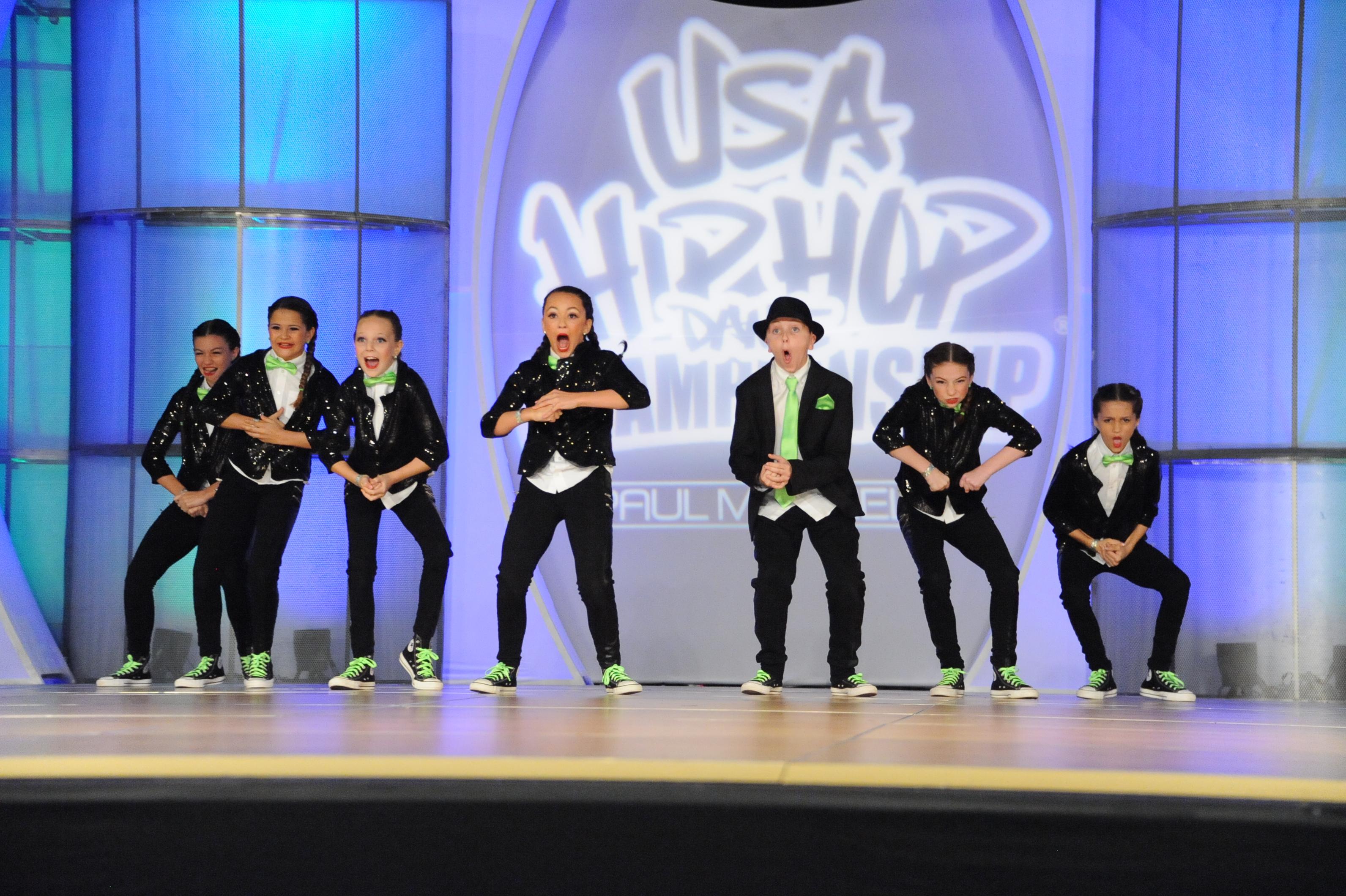 USA_JR_Elektro Lyttlez_finals3