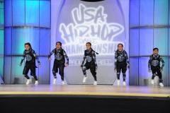 USA_JR_Classic_Finals1