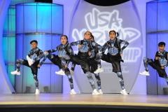 USA_JR_Classic_Finals3