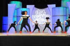 USA_JR_Mighty All Stars_FInals