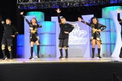 USA_JR_The Prodigy_Final2