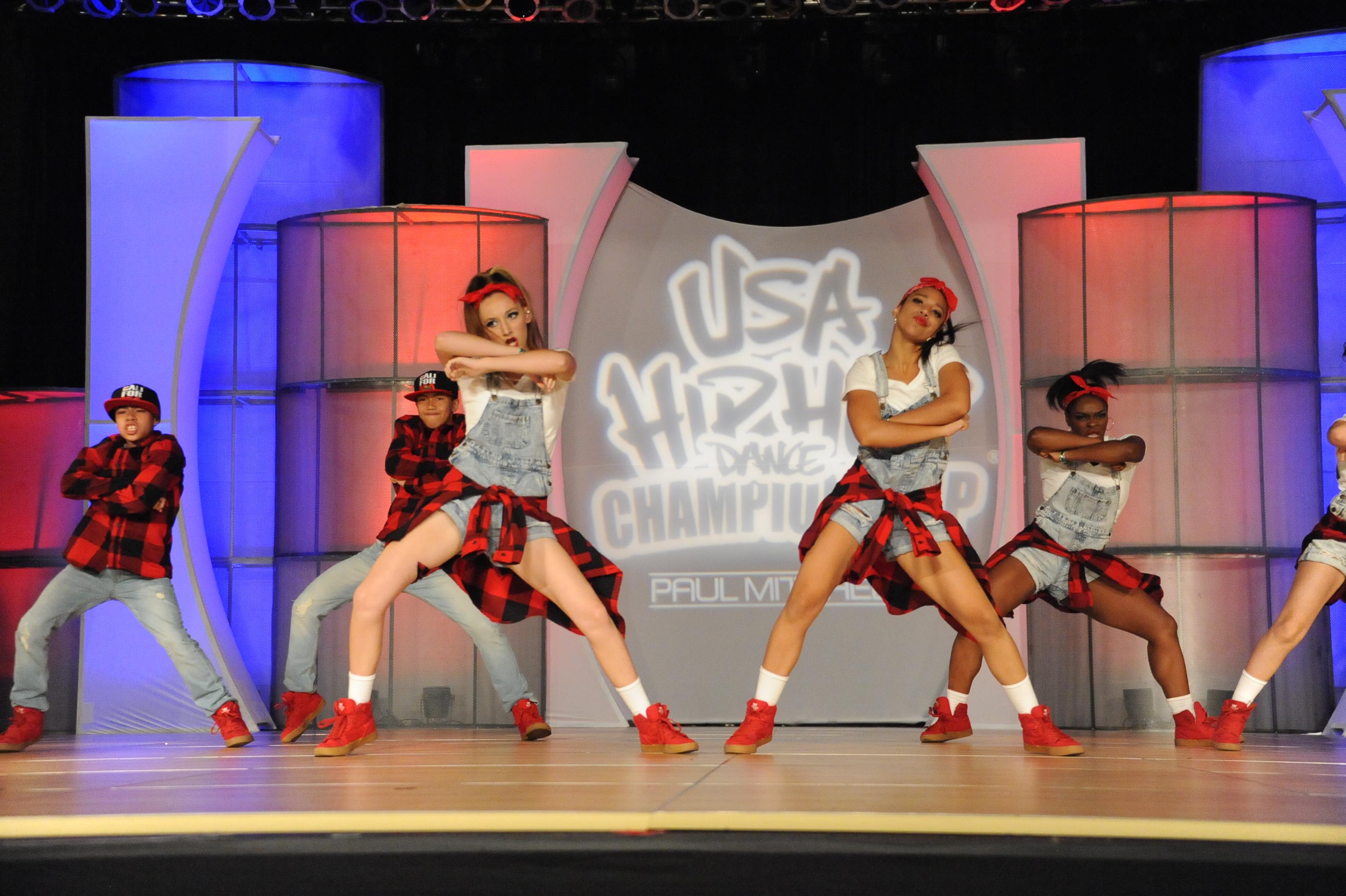 USA_V_Future Shock SD_grp5