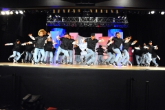 USA_MC_Chapkis Dance Fam_grp1