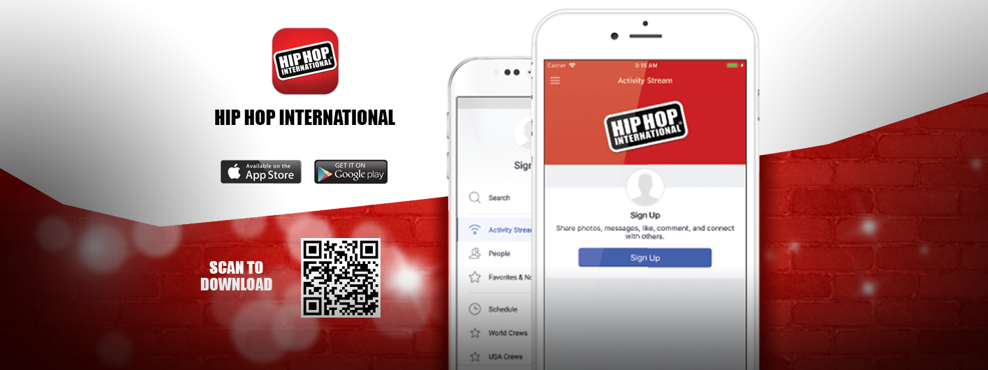 NEW HHI MOBILE APP!