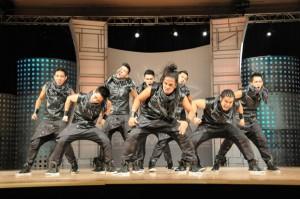 la-trb-las-vegas-hip-hop-championship-20130802-001