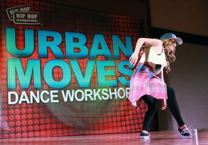HHI2013-UrbanMoves-Chachi