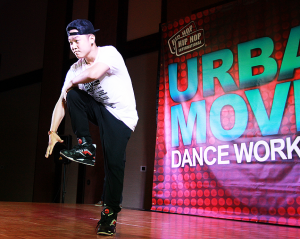 HHI2013-UrbanMoves-MikeSong-1