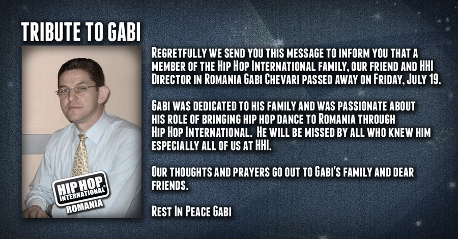 HHI-Romania-Director-Gabi-Passing-message-1